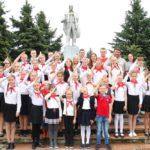 Всегда готов: в Тверской области десятки школьников стали пионерами