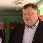 Евгений Евгеньевич, где результаты работы главы города и администрации?