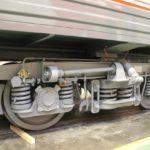 Компания «Siemens» будет совладельцем Тверского вагоностроительного завода