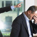 Глава администрации крупного посёлка в Тверской области отстранён от должности после скандала