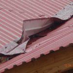 В Кашинском районе Тверской области жители организовали бунт после дешёвого и некачественного ремонта местного ДК