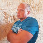 Водитель МУП ТСАХ Андрей Грицков получит деньги за моральный ущерб, но опасается дальнейшего давления руководства предприятия