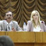 Что прячет от общества глава Оленино Олег Дубов?