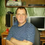 Владимир Егоров отделался условным сроком за пост ВКонтакте против президента Путина