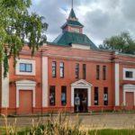 В Осташкове может закрыться единственный в городе кинотеатр