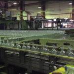 Директор Тверского стекольного завода украл из зарплат своих рабочих 48 миллионов рублей