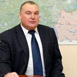 В Москве скончался один из виднейших тверских политиков «нулевых» Андрей Комягин