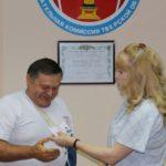 Вадим Соловьев: «Голосование за КПРФ — это способ остановить повышение пенсионного возраста!»