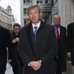 Офшоры в деле: В России может быть введен нулевой налог для олигархов