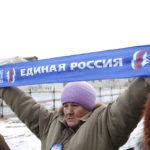 Михаил Делягин. Почему нельзя голосовать за хороших людей из Единой России