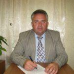 В Тверской области депутаты отправили в отставку главу поселения, тот оспорил решение в суде