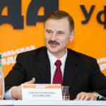 Сергей, какое ваше мнение: Жители Твери и региона массово обращаются к Сергею Веремеенко