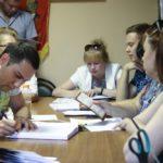 Как в Твери не допустили референдума по пенсионной реформе