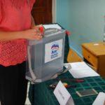 Уголовное дело по выборам в Оленино: женщина проголосовала за своих детей, которые живут в Москве