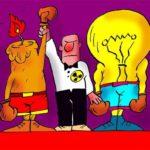 Живём в темноте: Жители Калининского района пожаловались в прокуратуру на участившиеся отключения электроэнергии