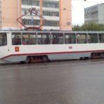 Трамваи скоро исчезнут с тверских улиц