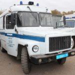 «Единая Россия» не уважает возраст: в Вышнем Волочке арестовали ветерана труда Станислава Усицкова