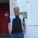 Не стало руководителя «Караван+Я» Геннадия Климова…