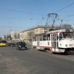 Тверские горе-руководители убивают общественный транспорт
