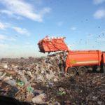 Рост тарифов на вывоз мусора в Тверской области составит 155%