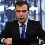 Падение «Единой России»: партия власти терпит крах в глаза россиян