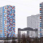 Один губернатор «убирает» за другим: рабочие ДСК могут выйти на митинг против остановки строительства ЖК «Волга Лайф»