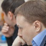 Депутат городской Думы оспаривает переименование улиц в центре Твери в прокуратуре