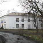 В Тверской области власти «с молотка» продали церковь — объект культурного наследия XVIII века