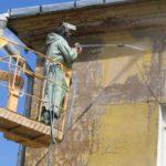 Капремонт за 365 миллионов: очередные деньги в никуда или спасение приходит из Ярославля