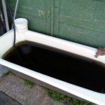 Бежецк из-за аварии полностью остался без воды