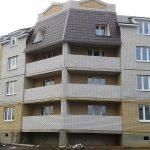 ЖК «Затьмацкий Посад»: люди без жилья — одни обещания