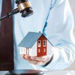 Должников смогут обирать до трусов после решения Верховного суда