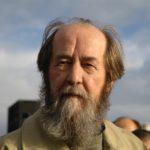 Жителей Твери, протестующих против граффити с Солженицыным, назвали сторонниками ГУЛАГа и сталинистами