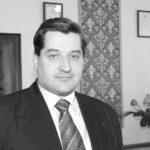 Вернусь наводить порядок: экс-глава Бежецка Михаил Шибанов снова рвётся во власть