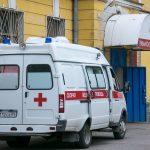 Держаться нету сил: тверские врачи обратились к президенту Владимиру Путину