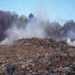 Власти Удомли запретили проводить митинг против ввоза в город мусора с других районов Тверской области