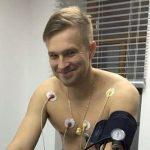 На должность главы тверского Минздрава «пригнали» очередного москвича