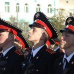 О планируемой модернизации Тверского суворовского училища