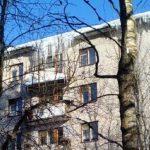 В Бологовском районе военные городки брошены собственной управляющей компанией