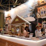Министерство туризма Тверской области: время подводить первые итоги