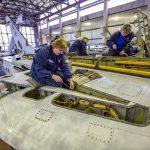АО «514 Авиаремонтный завод» в Ржеве ждут тяжелые времена