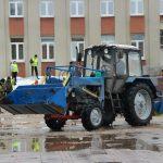 Губернатор Тверской области Игорь Руденя решил запретить все митинги в Твери