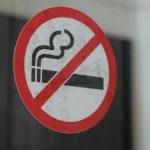 ВРоссии решили запретить продажу табака через 30 лет