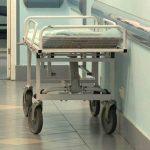 В реабилитационном центре в Конаково незаконно удерживали жителей Твери