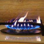 В Осташкове жилой трёхэтажный дом уже неделю сидит без тепла, воды и газа