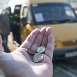 Качество перевозок в Твери не растёт — а проезд дорожает