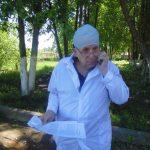 Снимай халат, иди домой! Заслуженный врач России лишился работы. Теперь он в отчаянном положении и совершенно не нужен тверскому минздраву