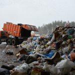 «Мусорная реформа»: Какими будут тарифы? Куда будут возить мусор?