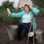 Новый «налог на огород» — чего ждать?