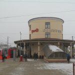 В Тверской области железнодорожник обратился к прокурору и губернатору после того, как его избил сотрудник ГИБДД